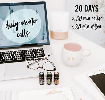 daily+mentor+calls.png