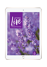 LIVE GUIDE IPAD.png
