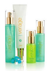 Veráge Skin Care Collection - 4 pk