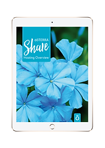 SHARE GUIDE IPAD.png