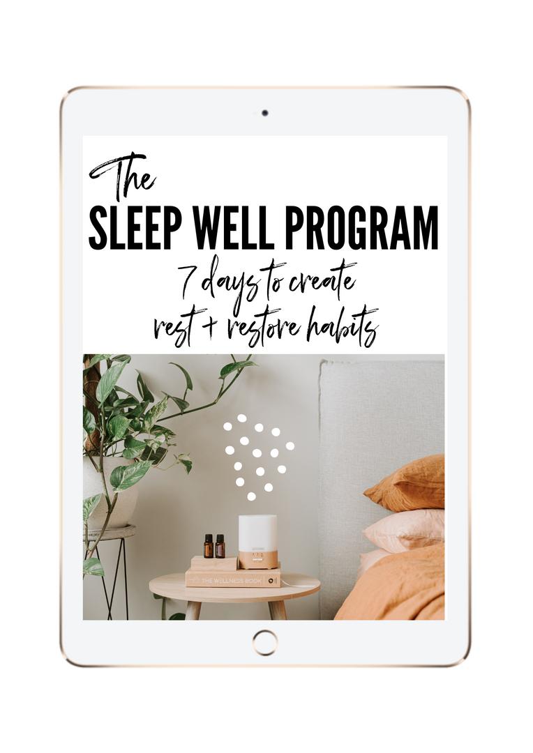 Sleep Well iPads.png