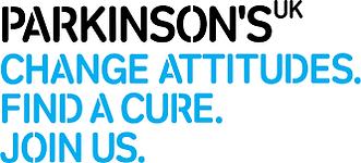 Parkinsons.png