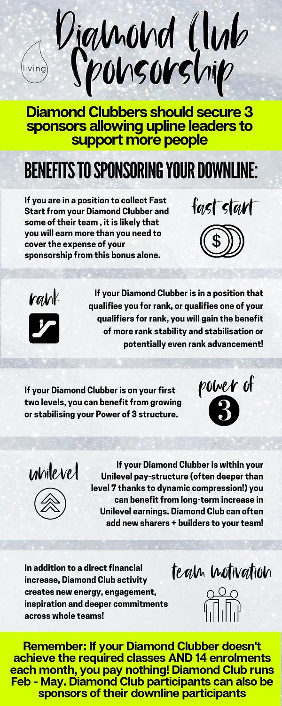 diamond club sponsorship.png