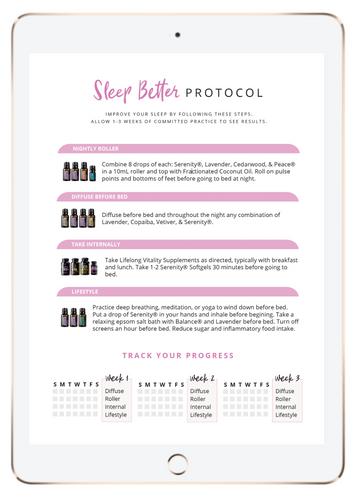 Sleep Better Protocol iPad.png