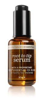 Root to Rip Serum 30ml