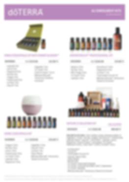 enrolment-kits_Page_1.png