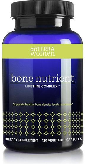 Women's Bone Nutrient Complex
