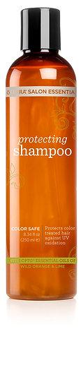 Salon Essentials Protecting Shampoo - 237mL