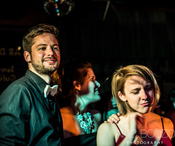 Tavernes musicales