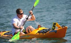 kayaking-kayaker-kayak-water-sports-40859