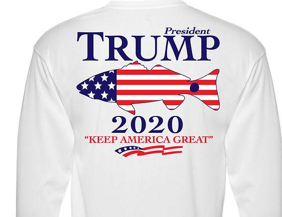 Trump%20White%20Men's%20Back-01_edited.j