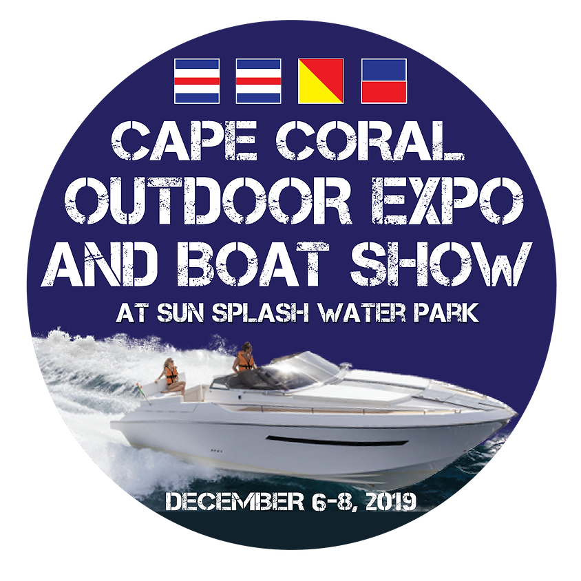 2019 Cape Coral Outdoor Expo
