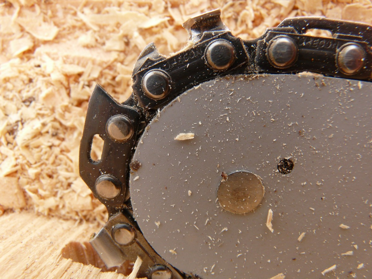 saw_chainring_chainsaw_chain_wood_firewo