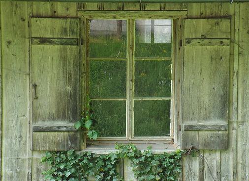 magdenau_log_cabin_sawmill_window_lookin