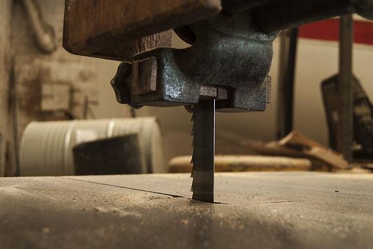 tool_serra_sawmill_wood_work_worker_work