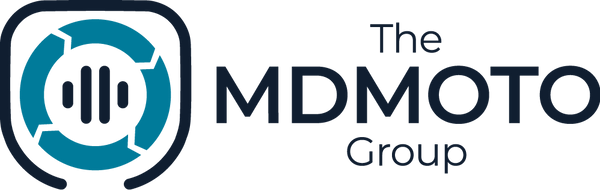 MDMOTO_LogoPrimaryHorizontal.png