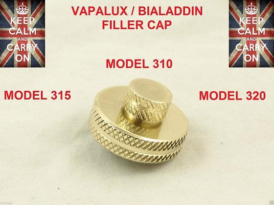 VAPALUX / BIALADDIN SMALL FILLER CAP