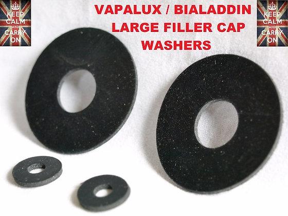 VAPALUX / BIALADDIN  1 1/4 INCH FILLER CAP