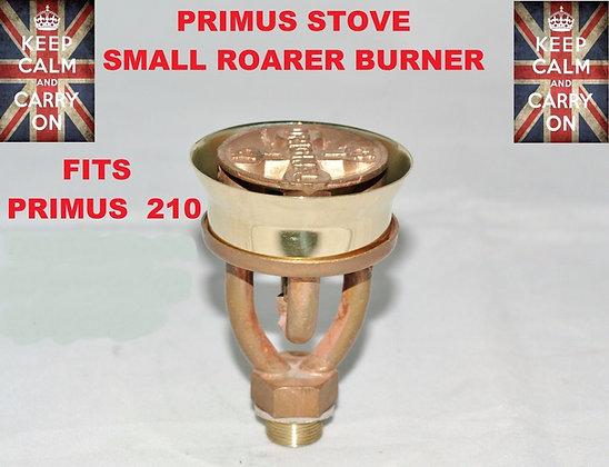 PRIMUS STOVE BURNER (SMALL)