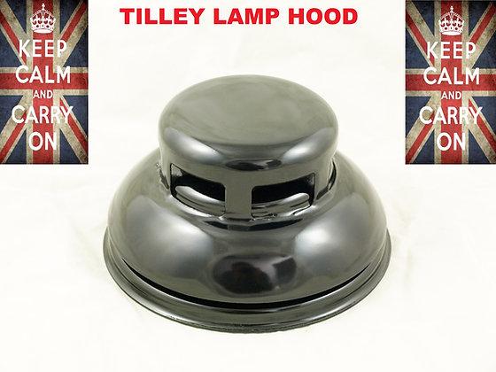 TILLEY LAMP HOOD