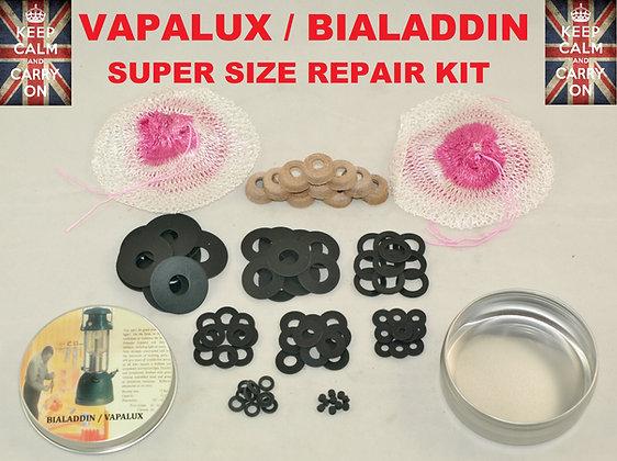 VAPALUX / BIALADDIN SUPER SIZE SERVICE KIT