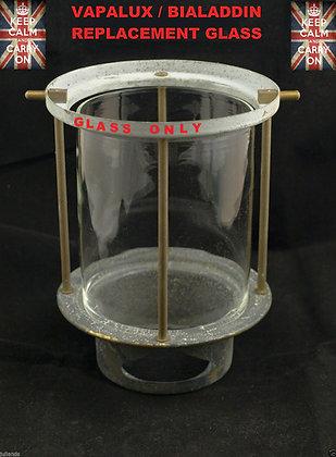 VAPALUX LAMP GLASS FOR 300X
