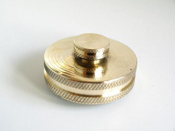 VAPALUX FILLER CAP