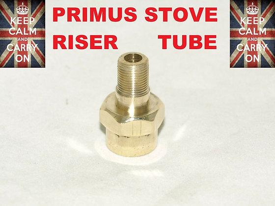 PRIMUS STOVE RISER TUBE