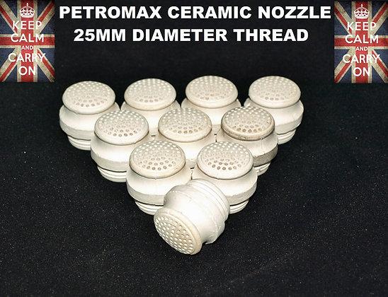 PETROMAX LAMP CERAMIC NOZZLE