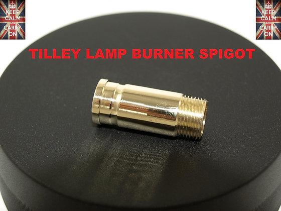 TILLEY LAMP SPIGOT