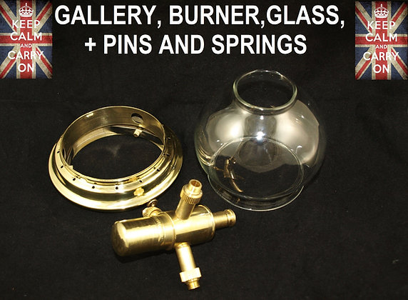 TILLEY LAMP GALLERY TILLEY LAMP BURNER TILLEY LAMP GLASS