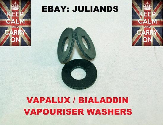 BIALADDIN / VAPALUX VAPOURISER WASHER