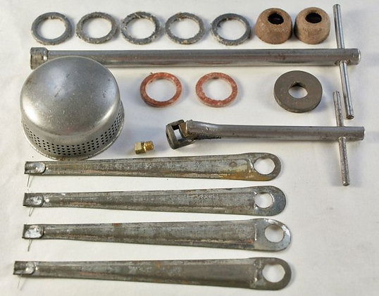 PRIMUS REPAIR KIT