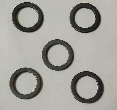 TILLEY PUMP CLAMP WASHERS