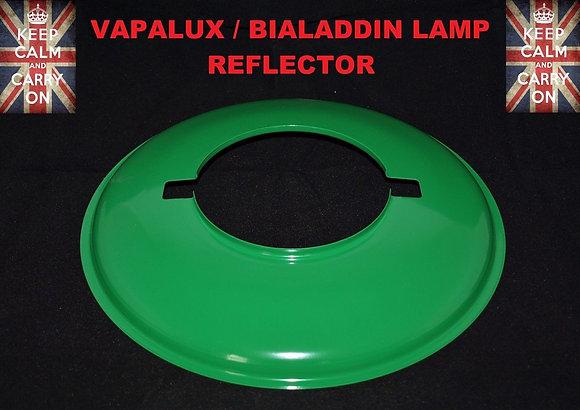 VAPALUX / BIALADDIN REFLECTOR GREEN