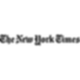 thenewyorktimes-converted.png