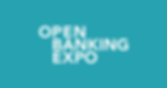 Open-Banking-Expo-Social.png