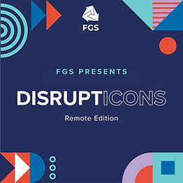 FGS Disrupticons.jpg