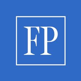 FinancialPost.png