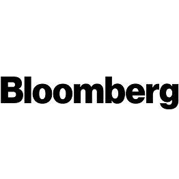 Bloomberg-logo-square.jpg
