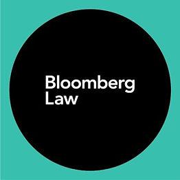 Bloomberg-Law.jpg