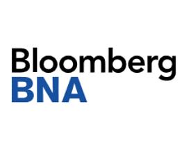 Bloomberg-BNA.png