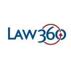 Law360.png