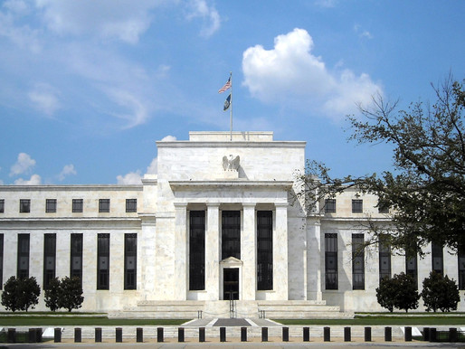 Inflation, Elections & Jerome Powell