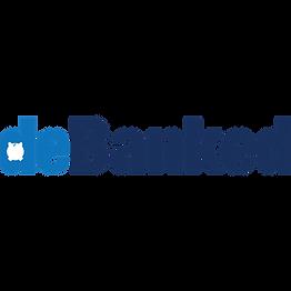 debanked_logo-1024x1024.png