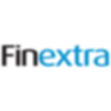 Finextra.png