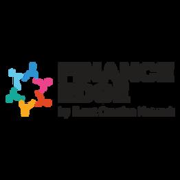 finance-edge-logo.png