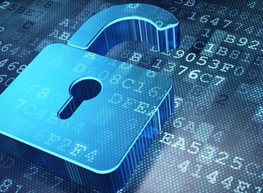 On Data Privacy, Look to the States