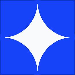 cc-logo-400x400.png