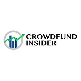 CrowdFund Insider.png